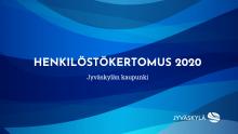 henkilostokertomus_2020_kansi.png