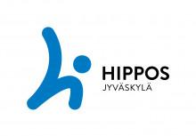 Hippos-logo