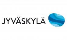 jyvaskyla_markkinointilogo_iso.jpg