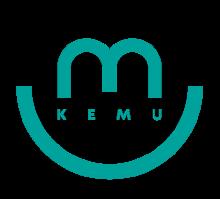 Kemun logo