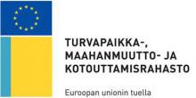 Turvapaikka-, maahanmuutto- ja kotouttamisrahasto eu:n tuella