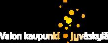 valonkaupunki_logo.png