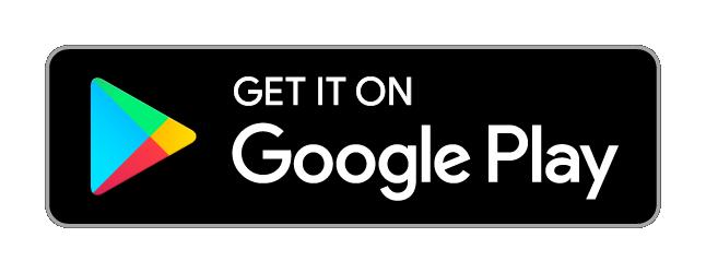 Google Play -sovelluskaupan logo