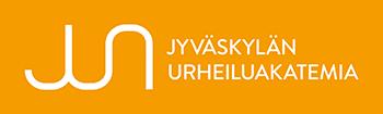 Jyväskylän Urheiluakatemia