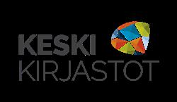 Keski-Suomen kirjastojen yhteinen haku ja varaus