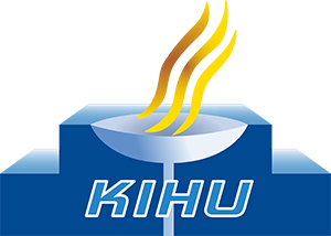 KIHU – Research Institute for Olympic Sports