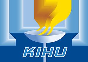 Kilpa- ja huippu-urheilun tutkimuskeskus KIHU