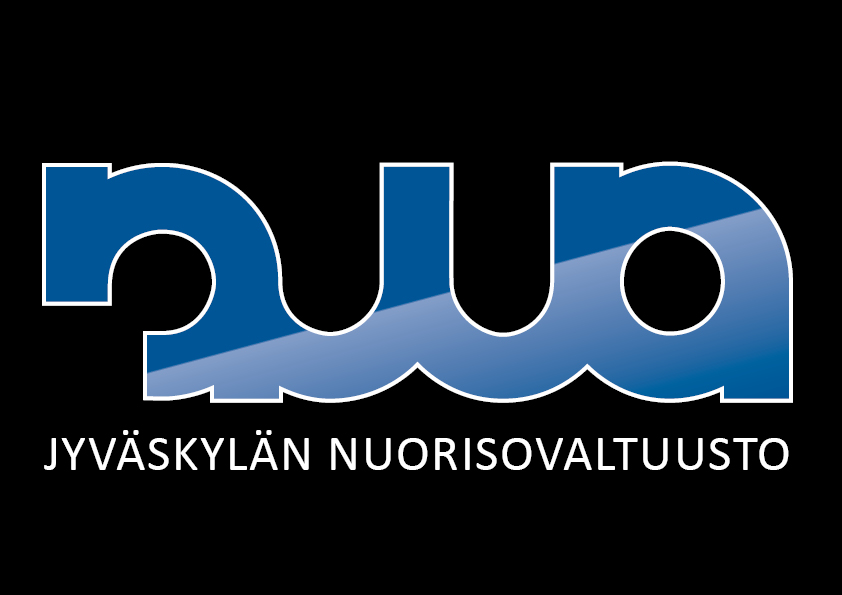 nuva_logo_musta_nettiversio.jpg