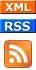 rss-ikoneita, kolme erilaista