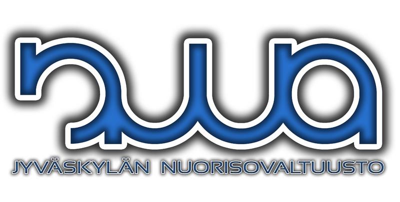 vanha_nuva_logo.jpg